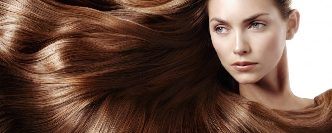 Beautiful-hair-is-healthy-hair-foto-16 (1)