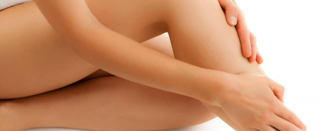 varicose veins_beyond cosmetic