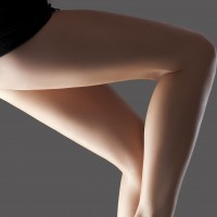 5 Tips for Healthy Legs