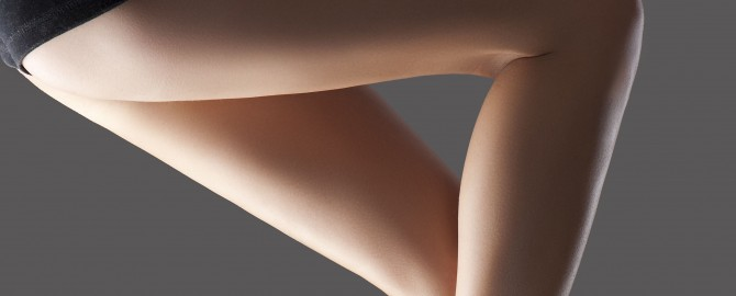 Top 10 Effective Indian SKINCARE Tips From Your Kitchen 5-Tips-for-Healthy-Legs-670x270